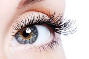 lash extensions in durham